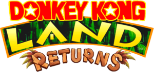 DonkeyKongLandReturnsLogo.png