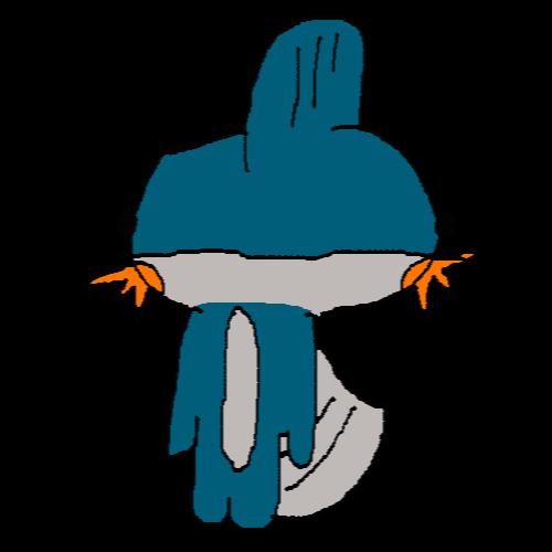 Mudkeep