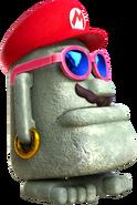 MarioDesertHeadOdyssey