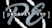 Parasite Eve Logo.png