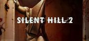 SilentHill2Banner.png