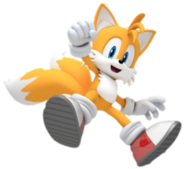 242px-Tails in Sonic Lost World
