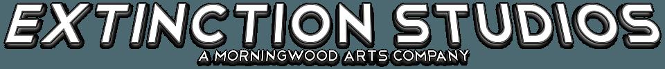 Extinction Studios