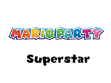 Mario Party Superstar