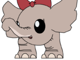 Tula (Kirby)
