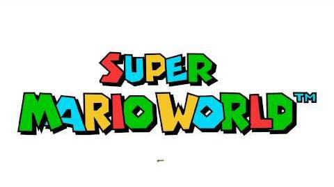 Boss_-_Super_Mario_World_Music_Extended