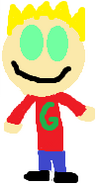 Guapster.png