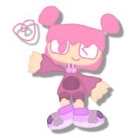 Bubbly G.