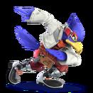 Character21-Falco.png