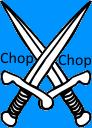 ChopChop Games