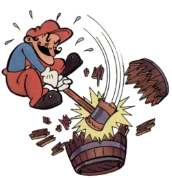 DKColecoVisionMario.png