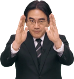 Direct To You Iwata.png