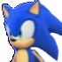 Sonic Rumble