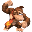 Donkey Kong Clear SSBB.png