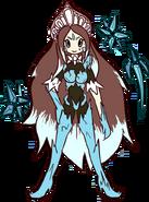 MMI IceQueen Chroma