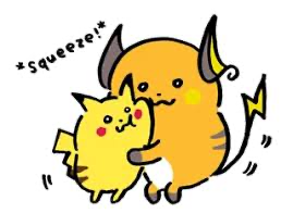 Pikachusqueeze.png