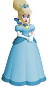 Rosalina 1
