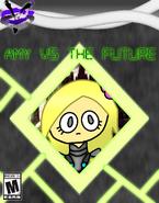 AmyVsTheFutureBoxart