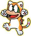 Cat Lemmy