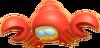 Clawgrip (2)