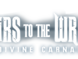 Heirs to the Wrath/Divine Carnage