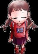 Madotsuki manga