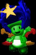 Ragnarok Toad