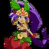 Shantae 7S - Shantae (magic) 5