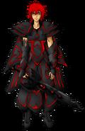 DarkreonBis