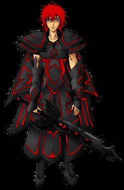 DarkreonBis.png