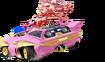 JSSB Pink Gold Peach alt 10