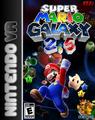 MarioGalaxy25VRBox