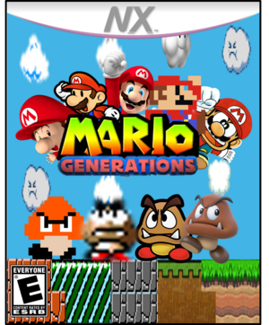 Mario Generations.png