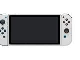 Nintendo Switch 2 (erictom333)