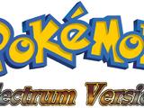 Pokèmon Electrum Version