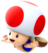 Toadpic.png