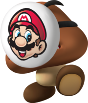 ACL Disguised Goomba.png