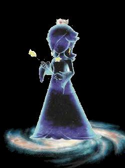Cosmic Spirit (SSB Quantum)