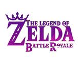 The Legend Of Zelda Battle Royale