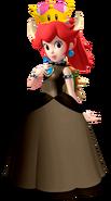 1.CB64 Princess Bowsette 2