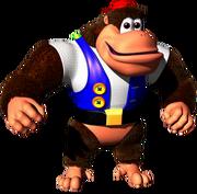 Chunky Kong WoD.png