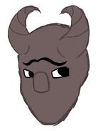 Community Character 2