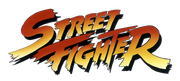 Logo 0000 StreetFighter1.png