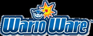 WarioWare logo.png