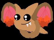 Bat Fire