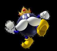 BigBob-ombVolley