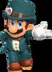 JSSB Wedding Mario alt 6