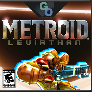 MetroidLeviathanBox.png
