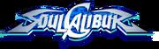 SoulCaliburLogo.png