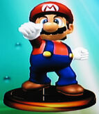20090522035237!Mario trophy